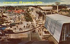The_monorail_at_Century_21_Exposition_