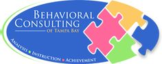 Behavioral Interventions for Children with ADHD | Behavior Analysts Tampa: ABA Therapy, Autism, Behavior Problems, ADHD/Learning Disabilities