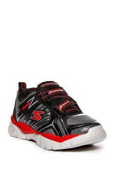 Electronz Sneaker (Little Kid & Big Kid)