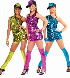 2f6b6ed14f765 57 Best clogging costumes images | Dancing outfit, Hip Hop Dance ...