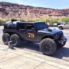 264 best jeep images in 2019 jeep truck jeep wrangler unlimited cars rh pinterest com
