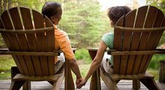 Emotional Connection: The Secret to Lasting Love Real Estate Articles, Real Estate Information, Real Estate News, Selling Real Estate, Couple Holding Hands, Aging In Place, Lasting Love, Emotional Connection, Home Ownership