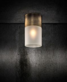 General lighting | Suspended lights | Phase | stglicht. Check it out on Architonic