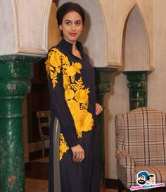 LFW 2015 Preview -- Lakme Fashion week 2015 Preview Picture # 298217