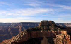 Grand Canyon   Meriharakka.net