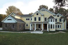 46 best modular homes images modular homes custom modular homes rh pinterest com
