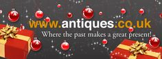 Great Christmas ideas shop now on line