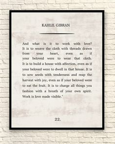 Discover recipes, home ideas, style inspiration and other ideas to try. Rumi Quotes, Poetry Quotes, Love Quotes, Inspirational Quotes, Emerson Quotes, Silence Quotes, Film Quotes, Motivational, The Prophet Kahlil Gibran