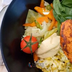 Social media video story for Marbella Restaurant- I Bites healthy food restaurant The Nutrition Chef. The best place in marbella to eat great healthy food to loose weight safely and healthier #foodporn #marbella #ibites #socialvideo Social Media Video, Social Media Content, Social Media Marketing, Loose Weight Food, Healthy Food, Healthy Recipes, App Design, Healthy Lifestyle, Food Porn