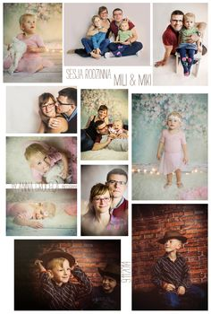 Photographer Wellingborough Northamptonshire Anna Grucela I Newborn I Children I Family Portraits: Family session ~ Mili & Miki My Children, My Family, Family Photographer, Family Portraits, Anna, Movies, Movie Posters, Family Posing, My Boys