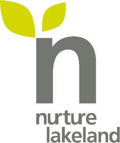 Nurture Lakeland, a fantastic and unique, award winning organisation inspiring people to care for Cumbria's natural environment through responsible tourism.  We have been members since 2008 and collected visitor donations for 2 projects - Save Our Squirrels and Fix the Fells.