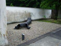 MUSEUM104゜ (江津市水ふれあい公園 水の国) http://user.iwamicatv.jp/mizunokuni-k/