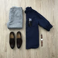 #outfitideas #menstyle #mensaccessories #casualstyle #menwithstreetstyle #mensguides #outfitgrid #mens #dapper #gq #gqstyle #adidasoriginals