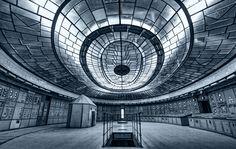 Photograph Power plant by Szpisják Attila on 500px