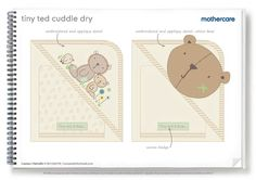 Product design and innovation of baby products and toys Ted Bear, Baby Products, Product Design, Cuddling, Innovation, Badge, Applique, Nursery, Toys