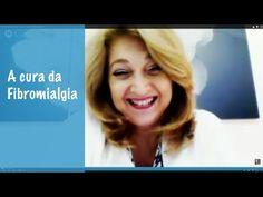 Entrevista com Paula Mouta: Cura da Fibromialgia | Wallace Liimaa - YouTube