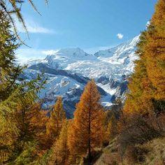 Saas Fee, Mountains, Nature, Travel, Environment, Vacation, Naturaleza, Viajes, Destinations
