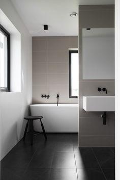 Interior Design | The New