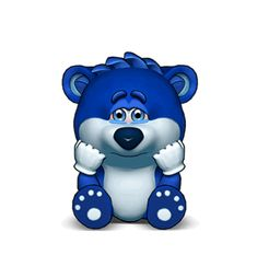 Animiertes Gif, Animated Gif, Pet Grief, Crying Gif, Naughty Emoji, Emoji Images, Smiley Emoji, Heart Gif, Bear Cartoon