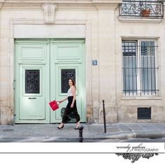 Personal Branding Photo with Cindy Murphy Benbow in Paris, France by Wendy K Yalom {creative portrait, headshot, professional portrait, artistic, coach, life coach, author, blogger, speaker, consultant}