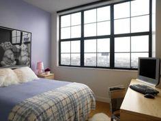 Kids bedroom - Home and Garden Design Ideas