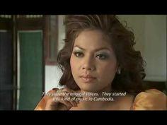 Dengue Fever Sleepwa