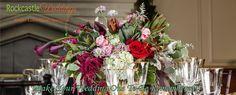 Wedding Flowers, Wedding Florist