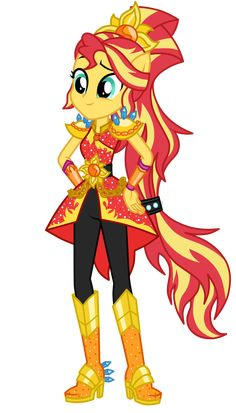 _legend_of_everfree__sunset_shimmer_by_mixiepie-dajlzxp.png (1024×1792)