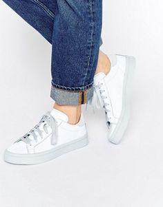 adidas Originals Court Vantage Super Color Halo Blue Sneakers