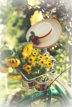 Summer moments by lucia and mapp, via Flickr