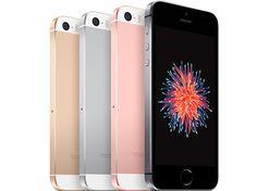 El iPhone 8 ocupa prácticamente toda la actualidad sobre Apple, pero ahora el iPhone SE 2 parece que quiere hacer aparición y entrar también a jugar.