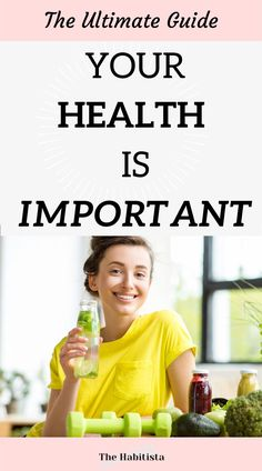 Your health is important! This is a great guide to a healthy life so you can become the best you can be, for you and for others! my health comes first | healthy lifestyle | how to be healthy | healthy habits | healthy living | personal health Finance Organization, Living A Healthy Life, How To Better Yourself, Priorities, Healthy Habits, Saving Money, Healthy Lifestyle, Learning, Financial Organization