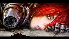 eTy - Drop Warrior ( Dirty Filty Nasty Dubstep/Drumstep Mix January 2012...