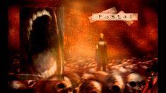 Postal Music