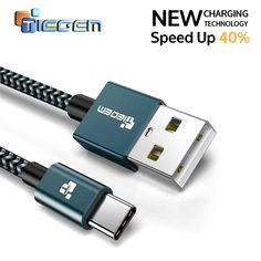 64 Best It's Superb Phone Data Cable images | Usb, Cable, Phone