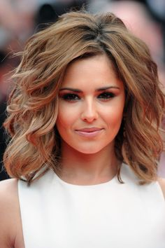 Cheryl Cole - Outside Of The Law -Premeiere:63rd Cannes Film Festival