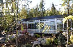 71 best prefab homes images modern prefab homes pre manufactured rh pinterest com