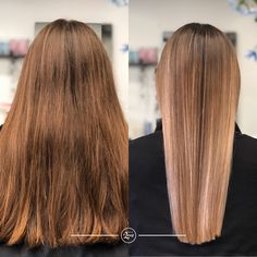 Long Hair Styles, Color, Beauty, Long Hairstyle, Colour, Long Haircuts, Long Hair Cuts, Beauty Illustration, Long Hairstyles