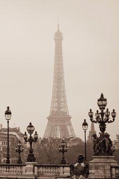 Paris.Pepay.Paris