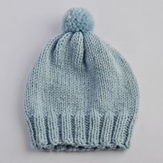 handmade accessories and pretty things Handmade Accessories, Knitted Hats, Knitting, Pretty, Fashion, Accessories, Hoods, Handmade, Products