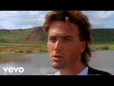 (857) Michael W. Smith - Secret Ambition - YouTube