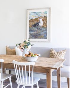Collage Artwork, Collage Artists, New Poster, Shape And Form, Algarve, Portugal, Art Pieces, Landscapes, Dining Table