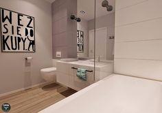 Bathroom Inspiration, Alcove, Bathtub, Blog, Standing Bath, Bathtubs, Bath Tube, Blogging, Bath Tub