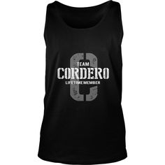 It's Great To Be CORDERO Tshirt #gift #ideas #Popular #Everything #Videos #Shop #Animals #pets #Architecture #Art #Cars #motorcycles #Celebrities #DIY #crafts #Design #Education #Entertainment #Food #drink #Gardening #Geek #Hair #beauty #Health #fitness #History #Holidays #events #Home decor #Humor #Illustrations #posters #Kids #parenting #Men #Outdoors #Photography #Products #Quotes #Science #nature #Sports #Tattoos #Technology #Travel #Weddings #Women