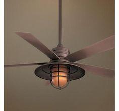 12 best ceiling fans redesigns images ceiling fans ceiling fan rh pinterest com