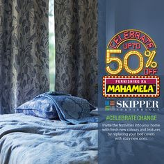 #Mahamela #SkipperFurnishings #India #Sale #Homefurnishings #Furnishings #FurnishingProducts #Discount