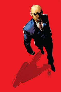 Marvel's Low-Hanging Fruit: 10 No-Brainer Titles Marvel Should Launch   Newsarama.com