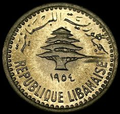 Electronics, Cars, Fashion, Collectibles, Coupons and Lebanon Cedar, Algernon Blackwood, World Thinking Day, Foreign Coins, Show Me The Money, Old Money, World Coins, Cool Countries, Rare Coins