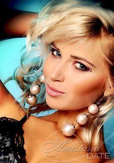 Online dating član ukraine
