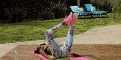 10 esercizi che puoi fare stando a letto  -cosmopolitan.it